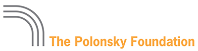 The Polonsky Foundation
